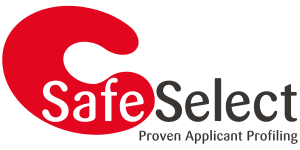 SAFESELECT